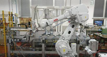 robotica3