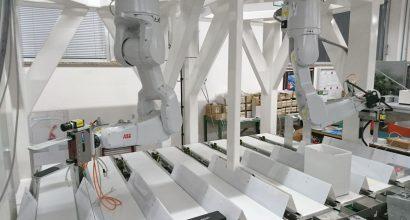 servizi automazione industriale