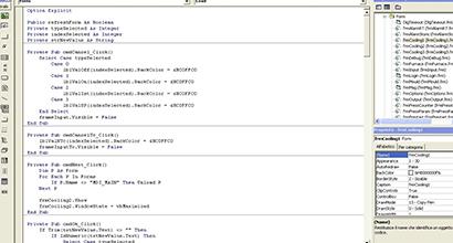 software plc 3