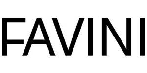 favini logo