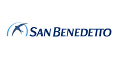 sanBenedetto