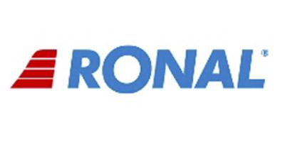 logo ronal