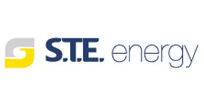 logo ste energy