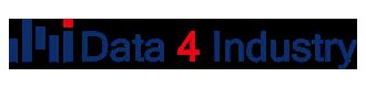 Data 4 Industry