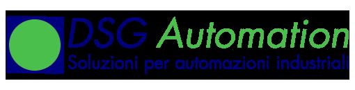 Nasce DSG Automation