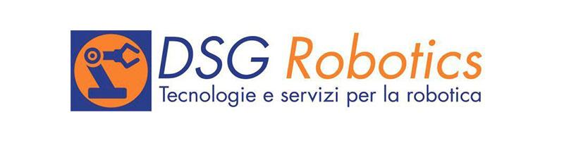 DSG Robotics